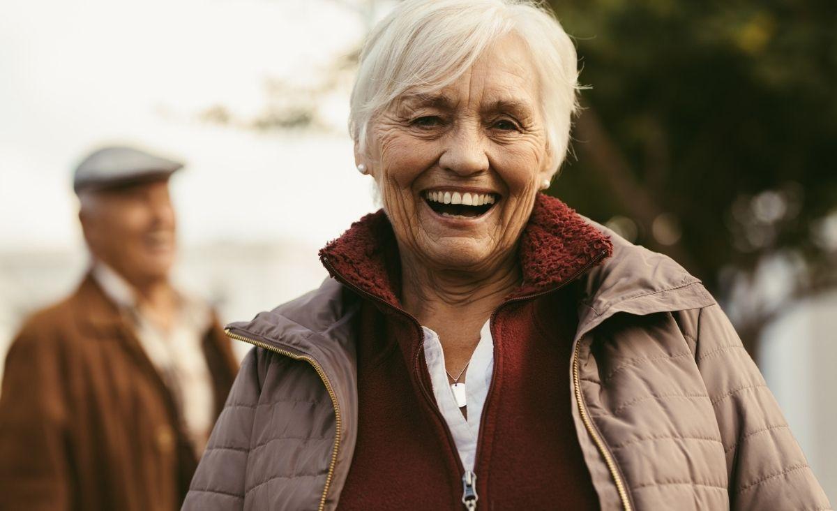 Jak żyć długo i szczęśliwie? 9 lekcji na długowieczność od stulatków z Niebieskich Stref