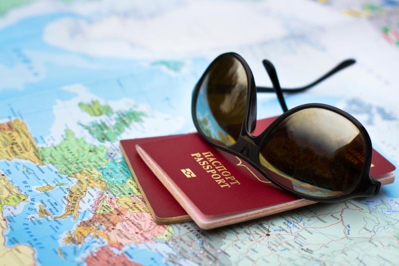 Czy warto planować wakacje już w marcu?