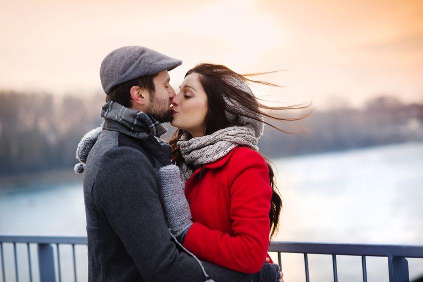 Dzisiaj Międzynarodowy Dzień Pocałunku. Poznaj kilka ciekawostek