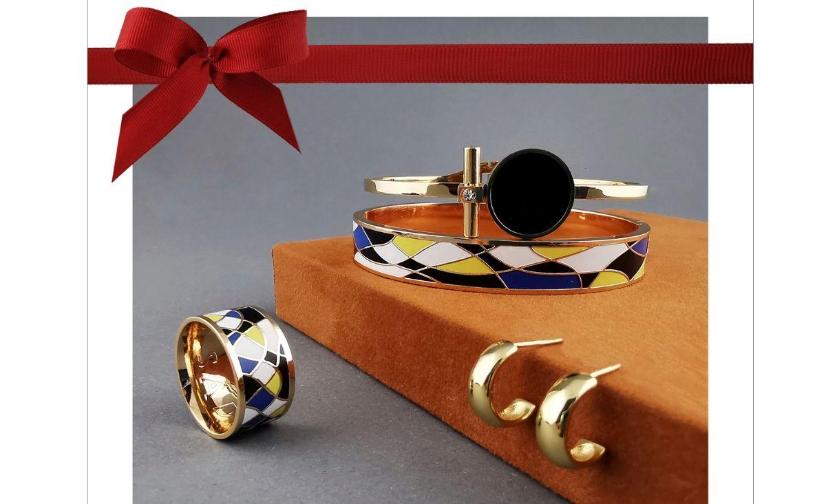 Szczęście to chwile! Konkurs - do wygrania biżuteria Sadva