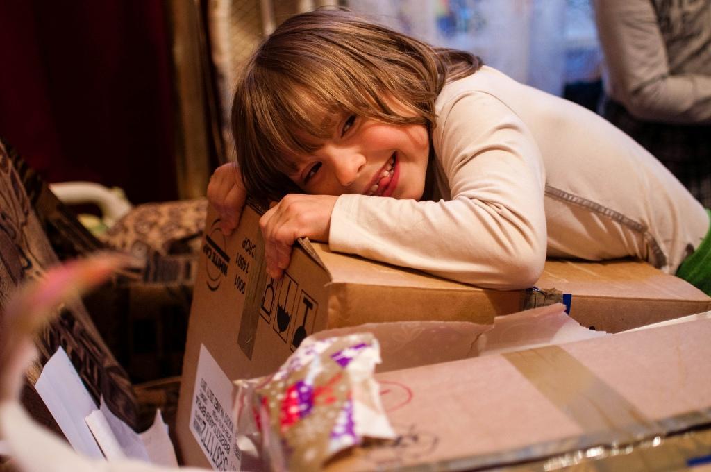5 sposobów na to jak pomagać innym, nie krzywdząc ich