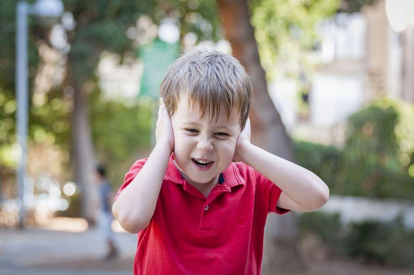 Autyzm i zespół Aspergera: alternatywne systemy operacyjne