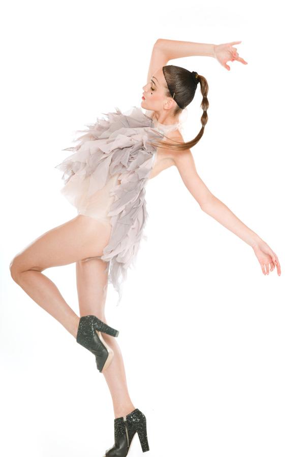 Natasha Pavluchenko8