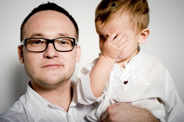 Jak rozmawiać z dzieckiem o śmierci ukochanych osób - Bartka Prokopowicza pyta Alina Mrowińska