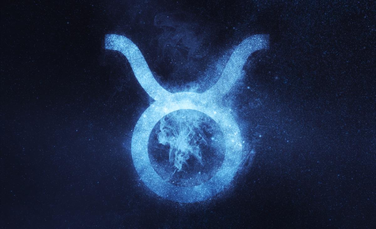 Ożywcze wstrząsy. Roczny horoskop dla Byka