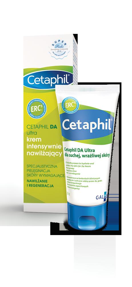0057-16-CETAPHIL-Opakowania-Cetaphil-nowe_DA-ULTRA-KREM_F