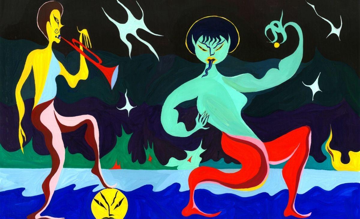 Warsaw Gallery Weekend - zobacz, jak wygląda nowa polska sztuka