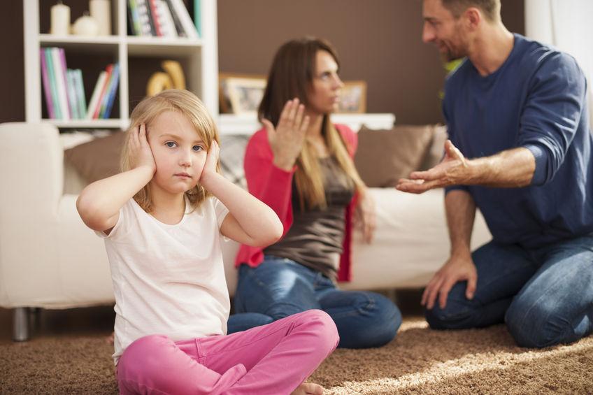 Kryzys małżeństwa i rodziny?