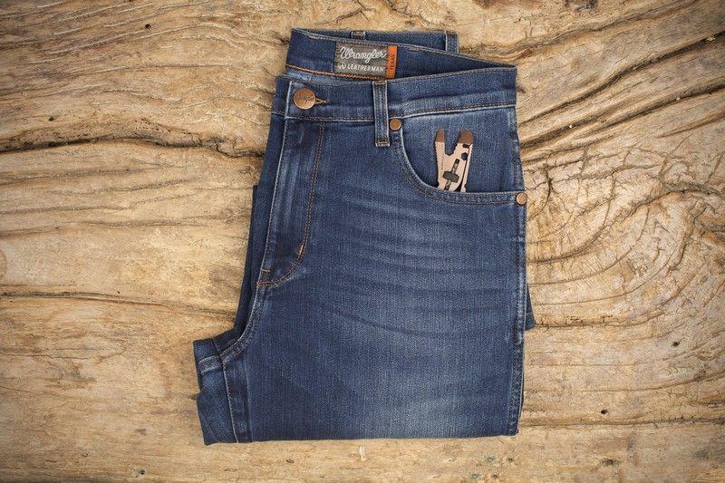 jeans-pirhana