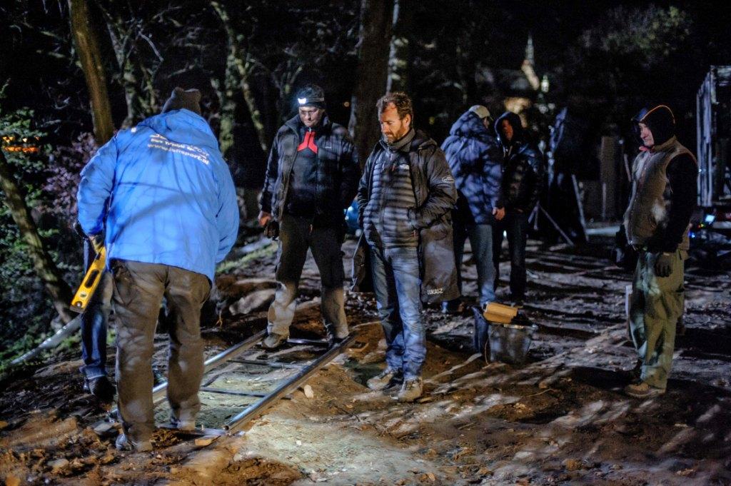 fot. Tomasz Urbanek_East News_REWERS STUDIO_NEXT FILM   (6)