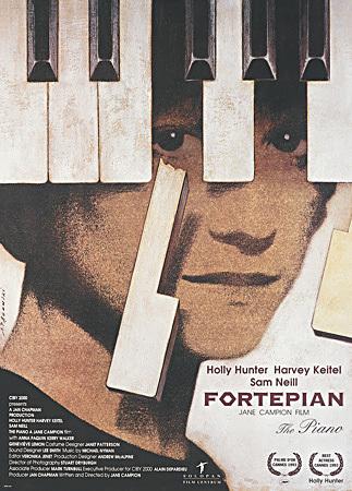 """Fortepian"""