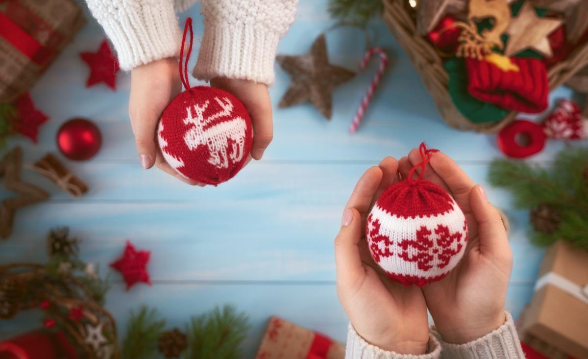 Tradycje bożonarodzeniowe: co z nich czerpiemy?