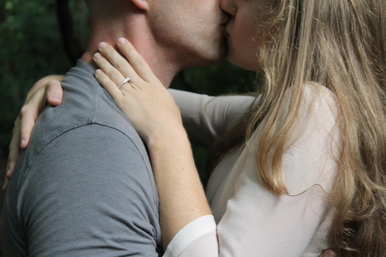 Antykoncepcja po męsku: Cała prawda o wazektomii