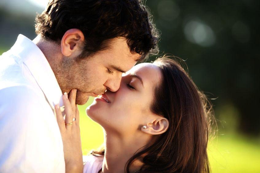 Katarzyna Miller: trochę o miłości