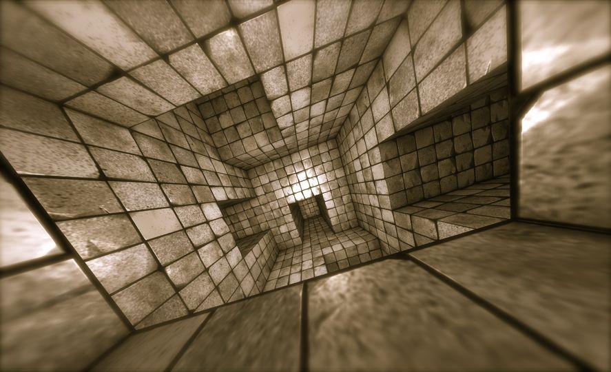 Escape room: nowa forma rozrywki