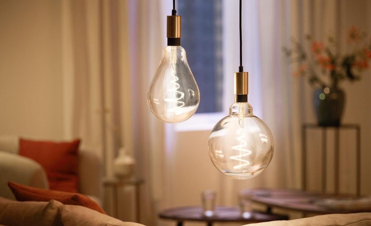 W pogoni za słońcem. Czy inteligentne oświetlenie może rekompensować to naturalne?
