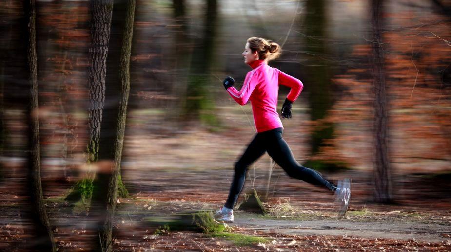 5 powodów, dla których można zakochać się w ćwiczeniach fizycznych