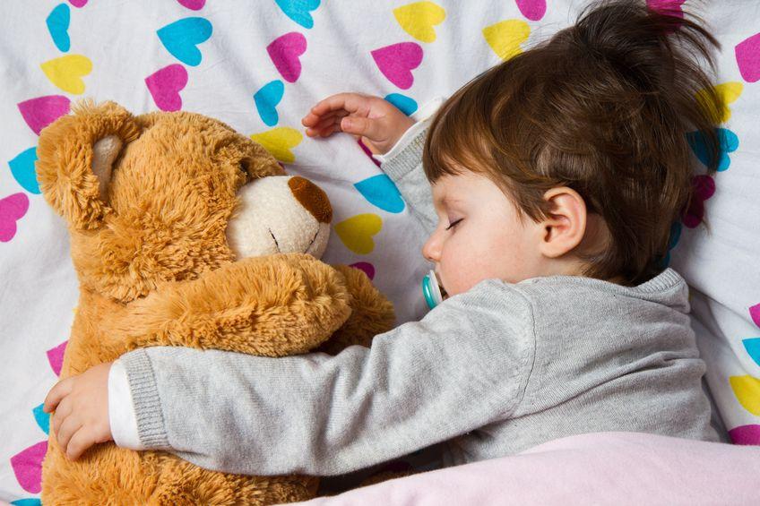 Zabawki, które polubi twoje dziecko