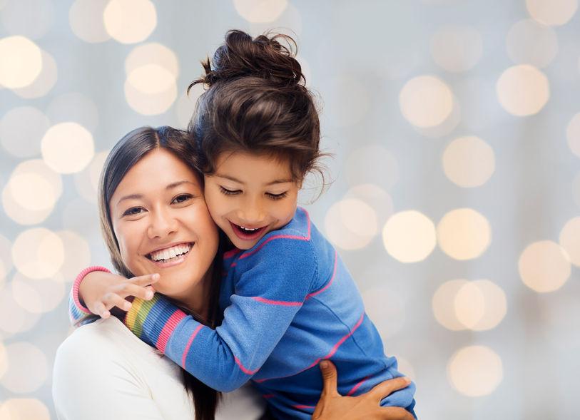 Dzień Matki w różnych kulturach