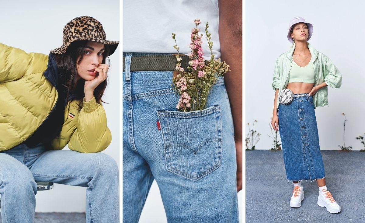 Moda zrównoważona kontra kryzys klimatyczny. Czy to ma sens?