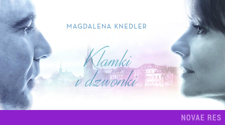klamki_dzwonki_900x500