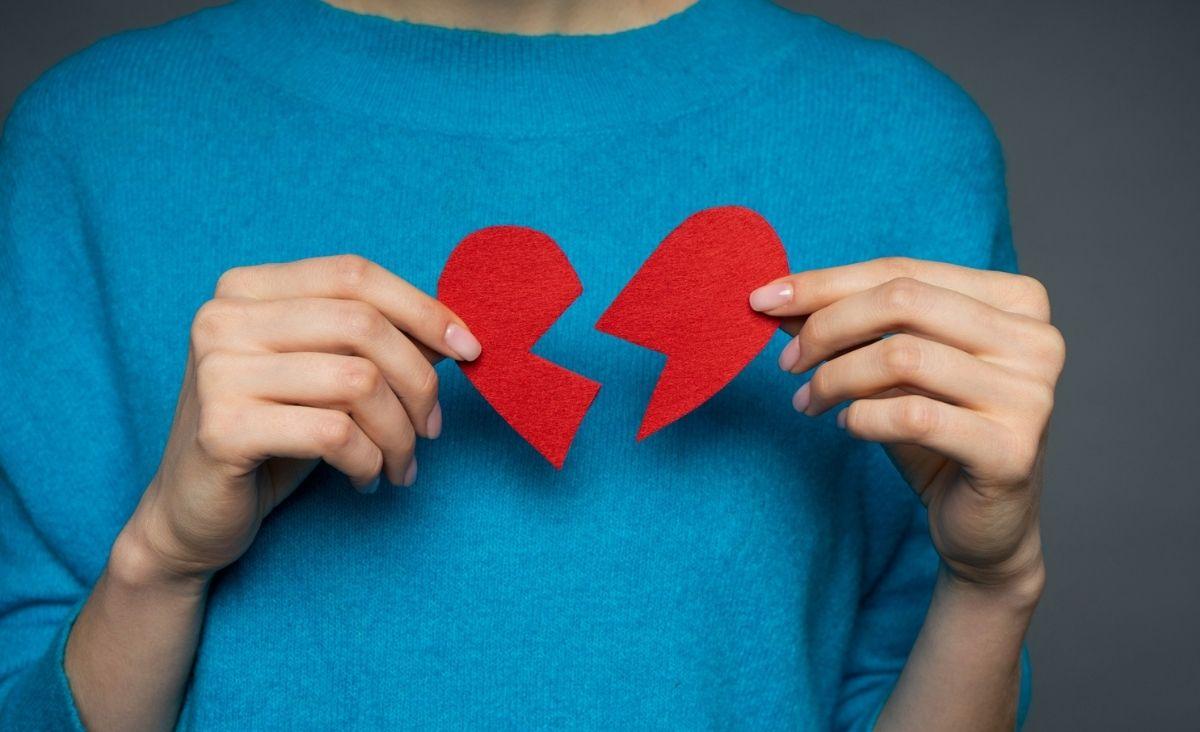 Jaka jest przyczyna nietrwałości współczesnych związków? Pytamy psychoterapeutów