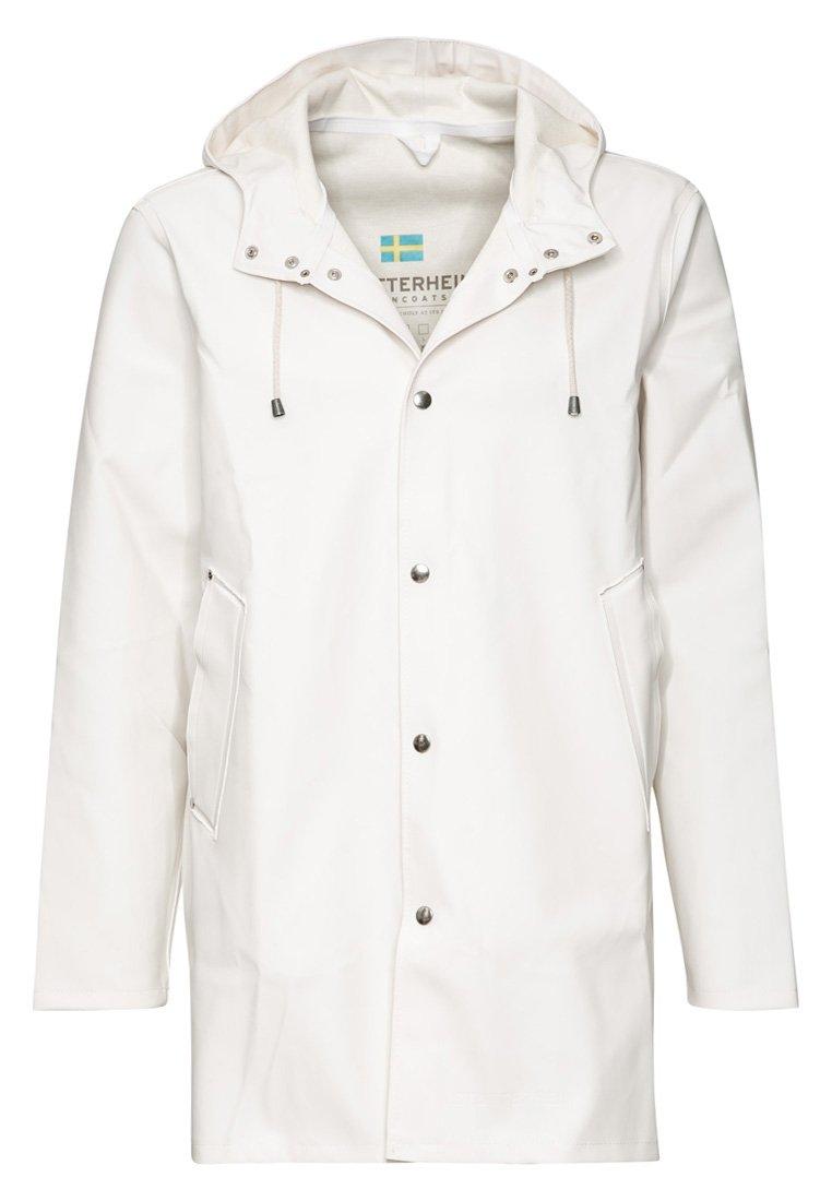 Modne kurtki przeciwdeszczowe