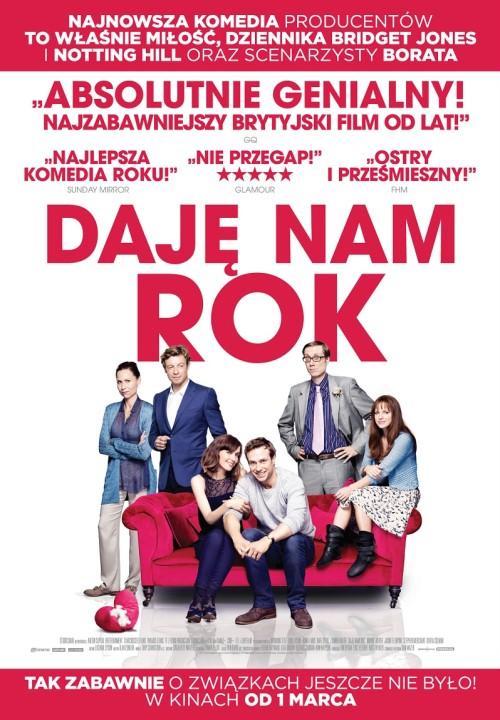 Polskie Filmy Nowości Filmowe 2013 2014 Filmy - Planet News Daily