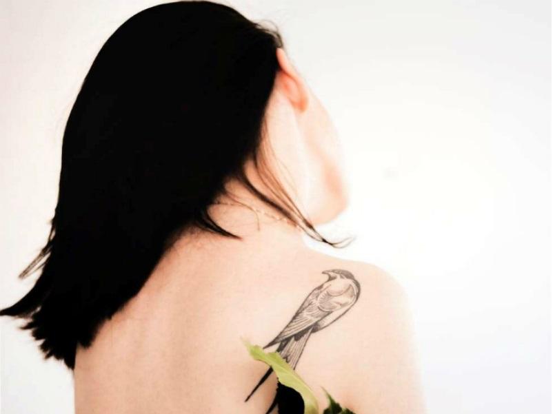 Chcesz szybko i niemalże bezboleśnie pozbyć się tatuażu? To zabieg dla ciebie!