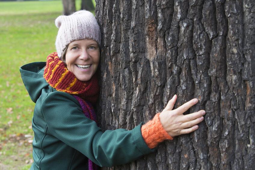 Czas regeneracji: poddaj się rytmowi jesieni