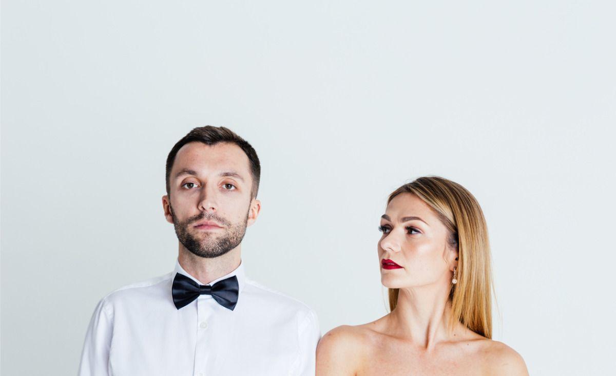 To, co ludzie nazywają nudą, to często brak - radości, umiejętności, uwagi (Fot. iStock)