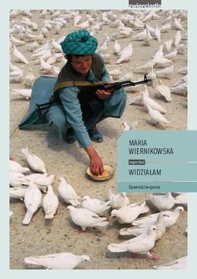 maria-wiernikowska-widzialam-opowiesci-wojenne