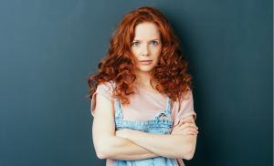 2020/01/serious-thoughtful-young-redhead-woman-picture-id1084451388.jpg