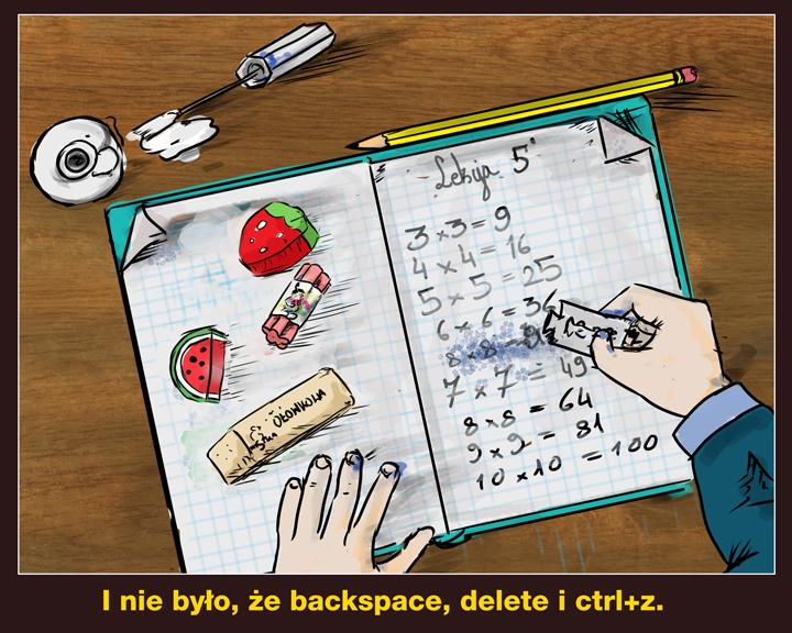 zaplo-wyprawka-szkolna-01a