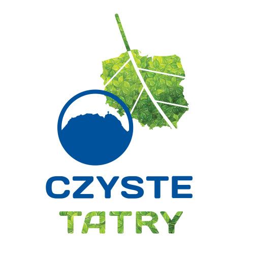 Czyste_tatry