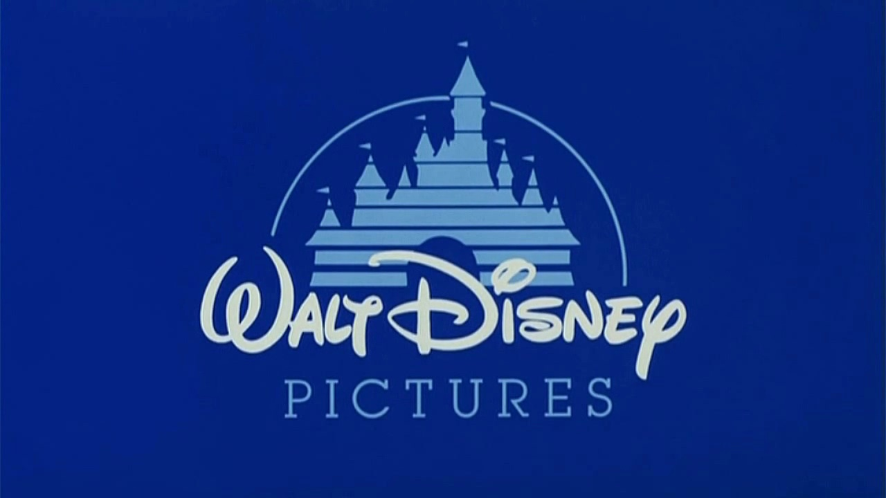 Walt_Disney_Pictures_1997