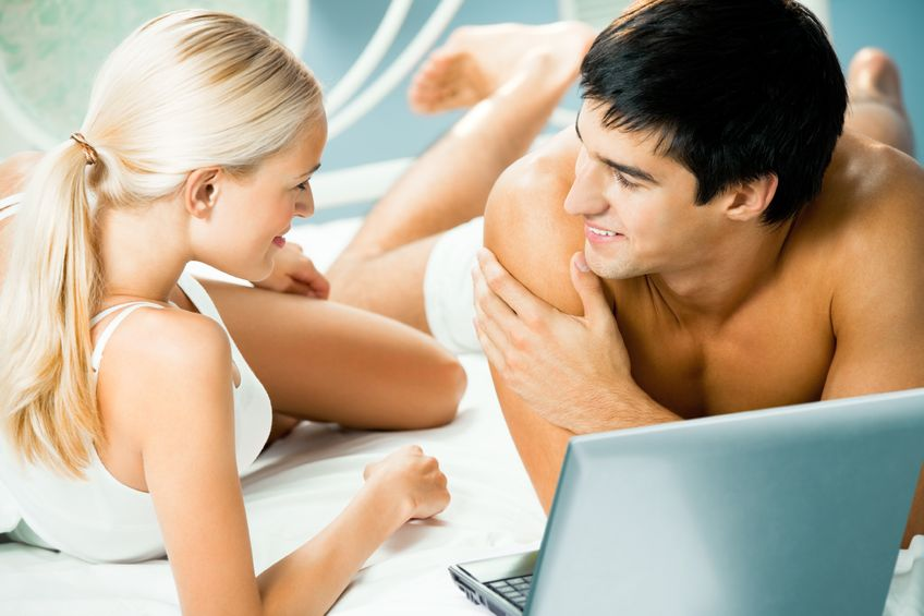 Sex coaching - na czym polega?