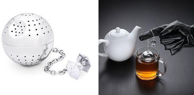 Zaparzaczka_do_herbaty