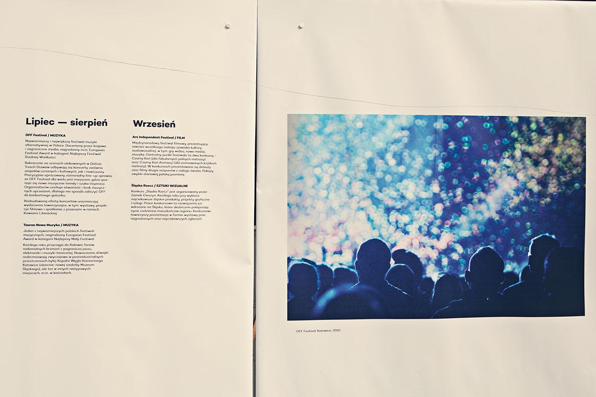 Rajza po Kato #4, wystawa Kulturalnie, fot. Michał Jędrzejowski (1)
