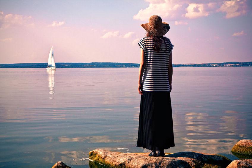 Tomasz Srebnicki – porady: Gdy problemem jest samotność