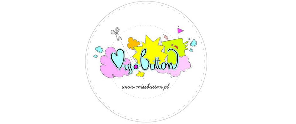 Guzik w roli głównej - Miss Button