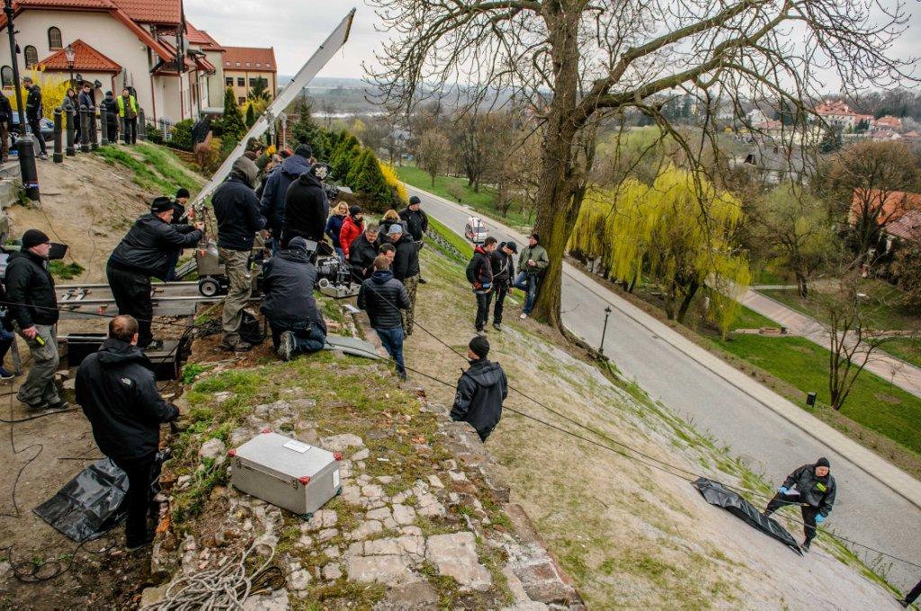 fot. Tomasz Urbanek_East News_REWERS STUDIO_NEXT FILM   (18)
