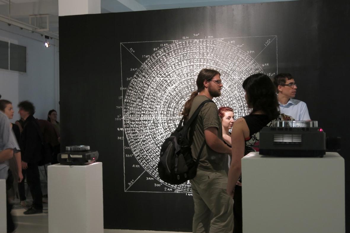 Breguła: muzea
