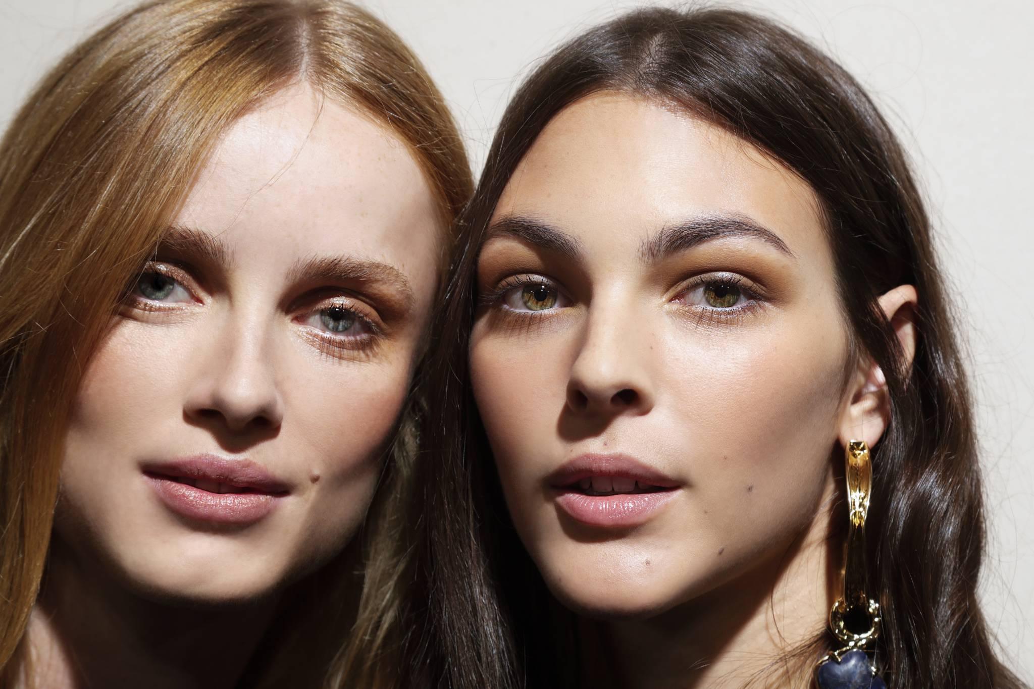 Najgorętsze nowości kosmetyczne września