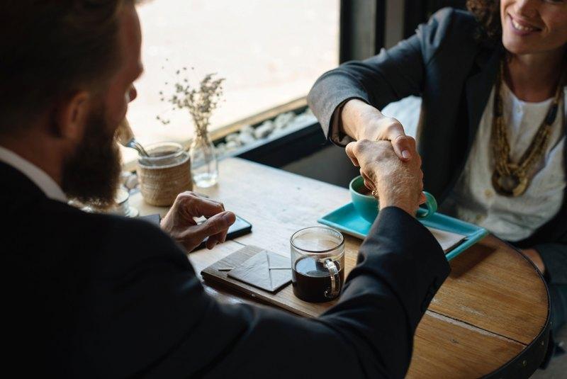 6 kompetencji miękkich najbardziej docenianych przez pracodawców w najbliższych latach