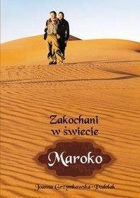 Zakochani-w-swiecie-Maroko