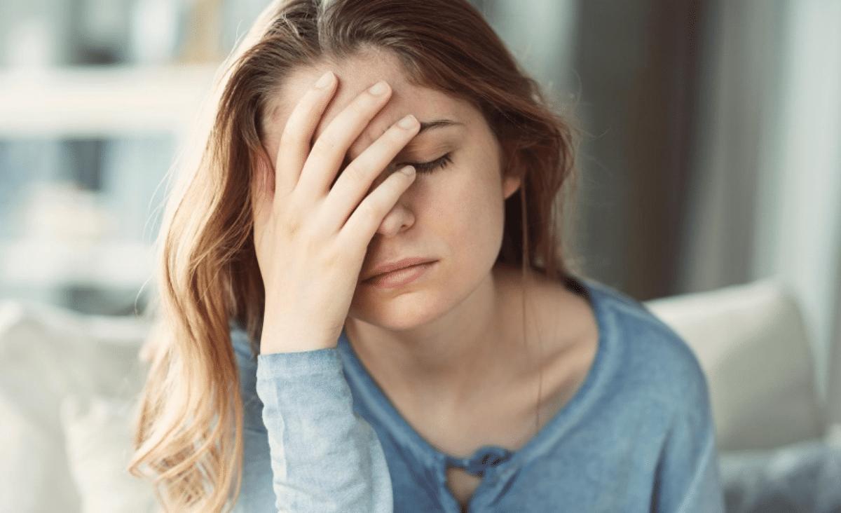 Czy CBD może pomóc na stres?