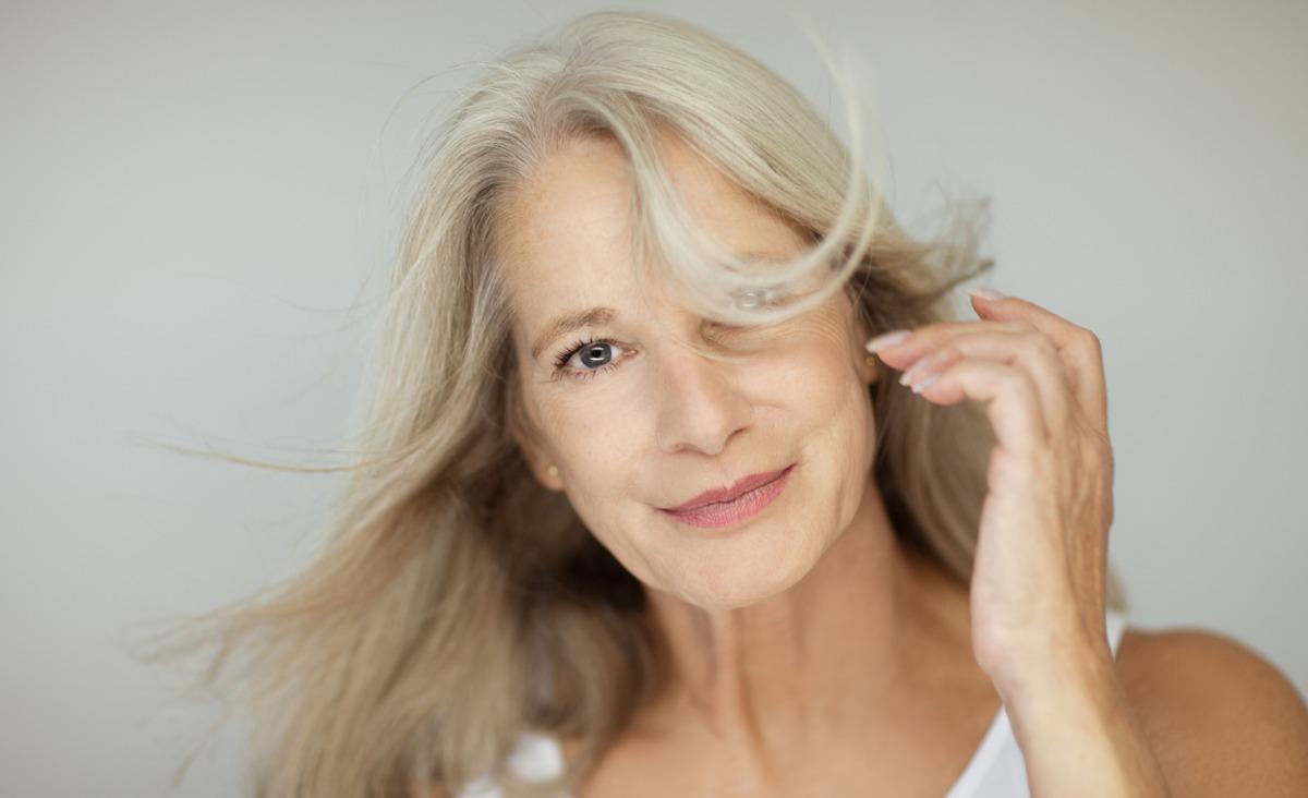 Co wpływa na nasze starzenie? Jakie czynniki przyspieszają ten proces?