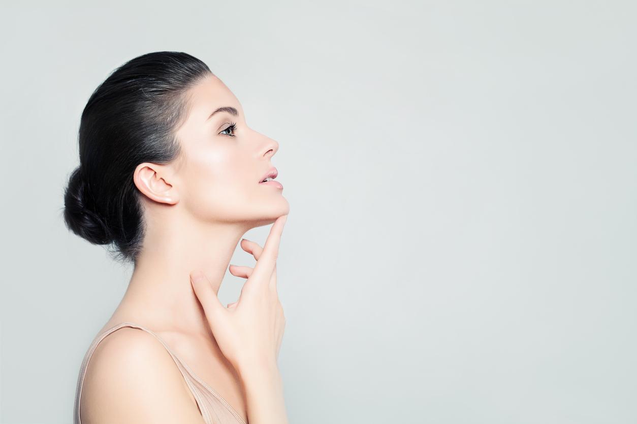 Przełomowa pielęgnacja skóry: GeneO+