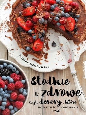 slodkie_i_zdrowe